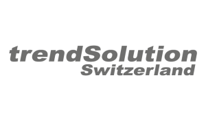 TrendSolution Switzerland