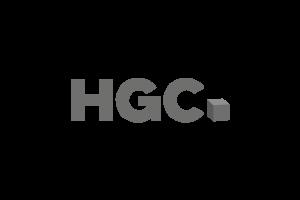 HGC Commerciale