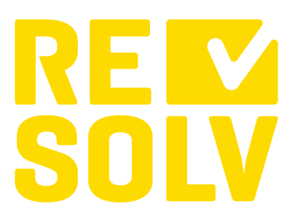 Resolv logo sticky 1x